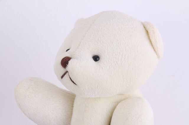 teddy-bear-620761_640 (1)